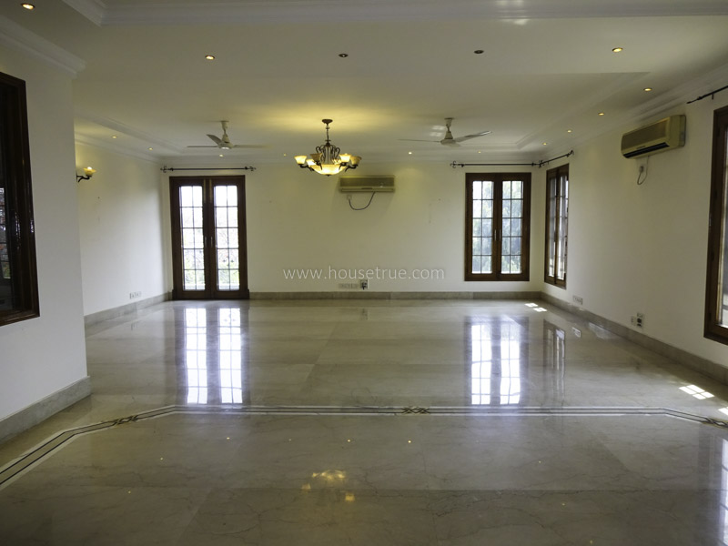 Unfurnished-Apartment-Shanti-Niketan-New-Delhi-23106
