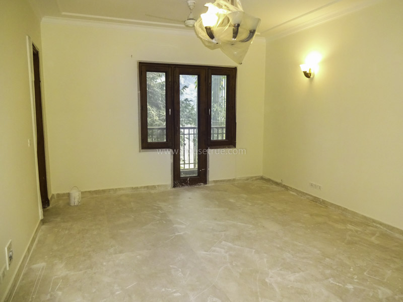 Unfurnished-Apartment-West-End-Colony-New-Delhi-23109