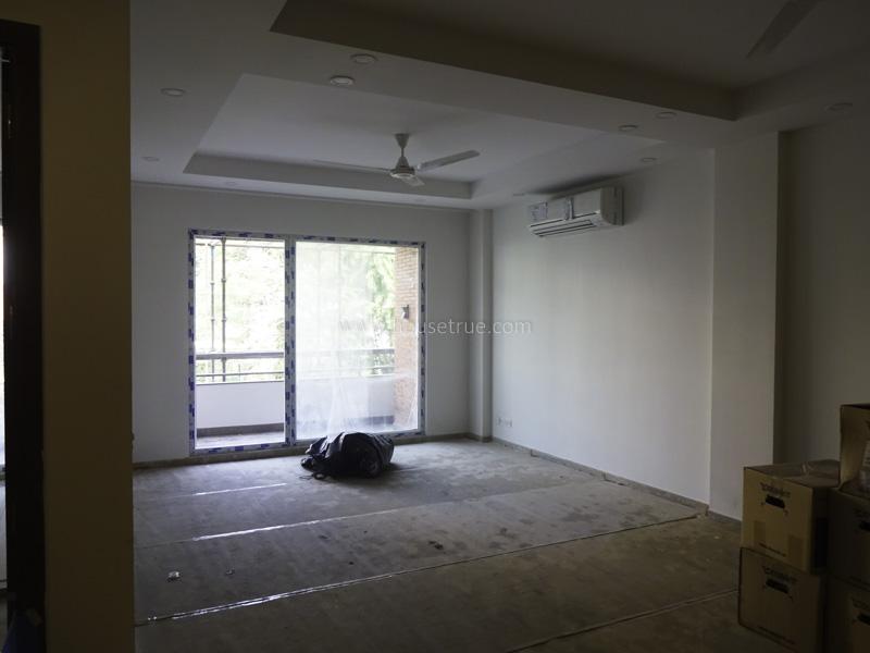 Under Construction-Apartment-Anand-Niketan-New-Delhi-23115