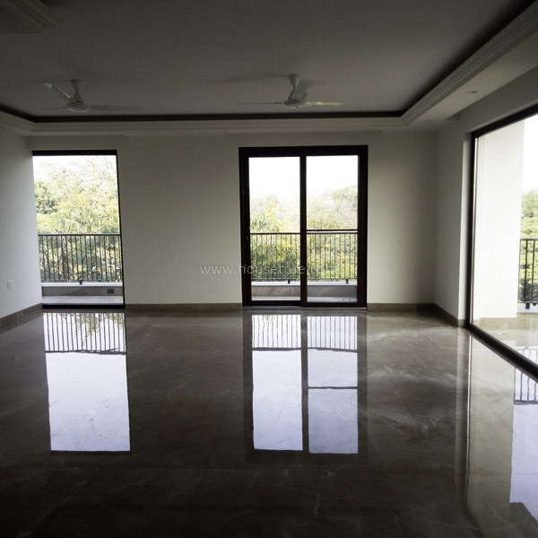 Unfurnished-Apartment-Shanti-Niketan-New-Delhi-23117