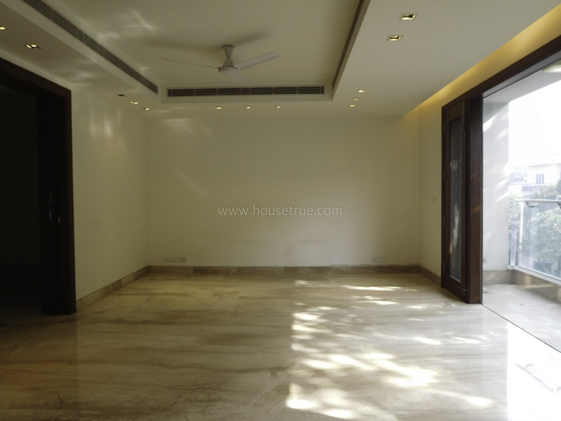 Unfurnished-Apartment-Shanti-Niketan-New-Delhi-23119