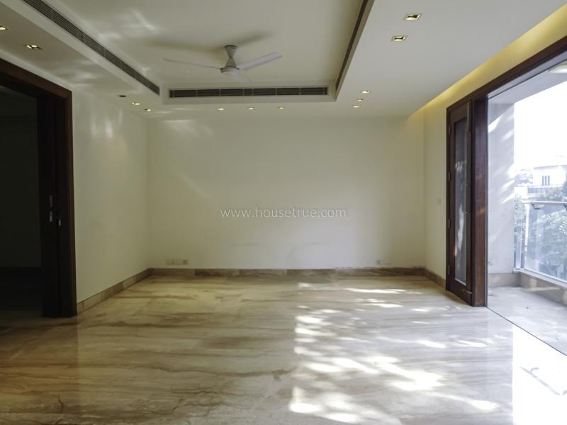 Unfurnished-Apartment-Shanti-Niketan-New-Delhi-23119