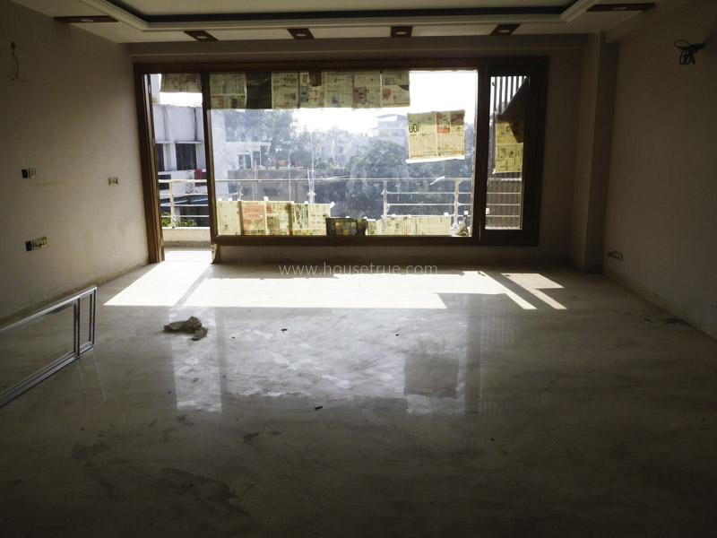Unfurnished-Apartment-South-Extension-2-New-Delhi-23121