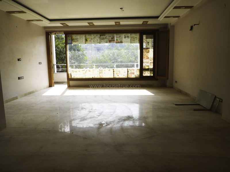 Unfurnished-Apartment-South-Extension-2-New-Delhi-23123