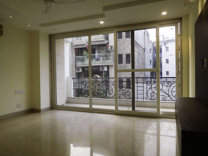 Unfurnished-Apartment-South-Extension-2-New-Delhi-23131