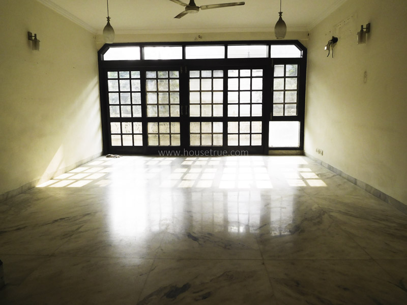 Unfurnished-Apartment-South-Extension-2-New-Delhi-23137