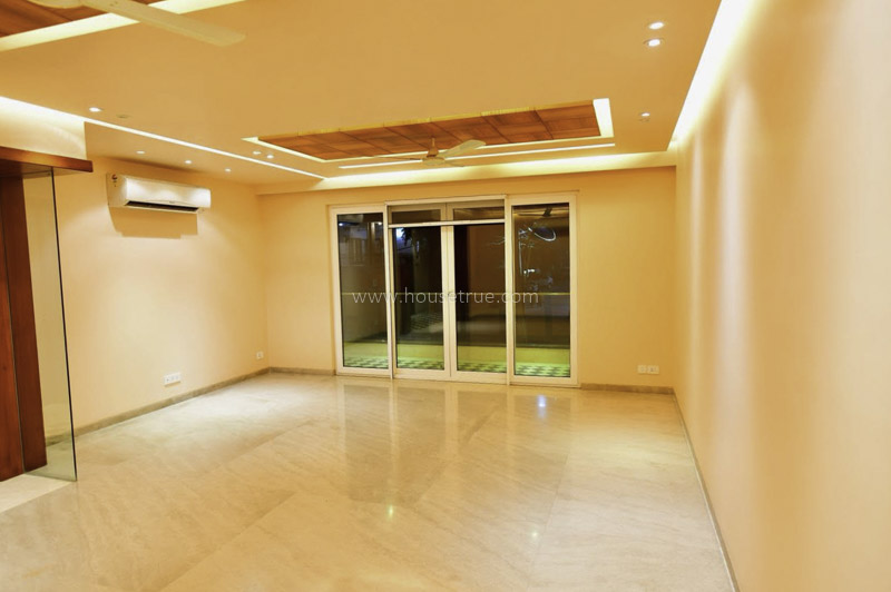 Unfurnished-Apartment-Anand-Niketan-New-Delhi-23149