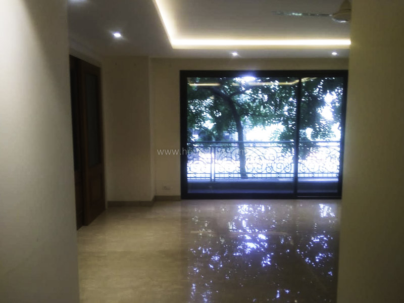Unfurnished-Duplex-West-End-Colony-New-Delhi-23150