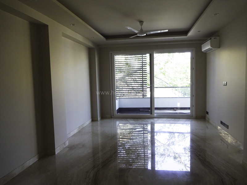Unfurnished-Apartment-Hauz-Khas-New-Delhi-23152