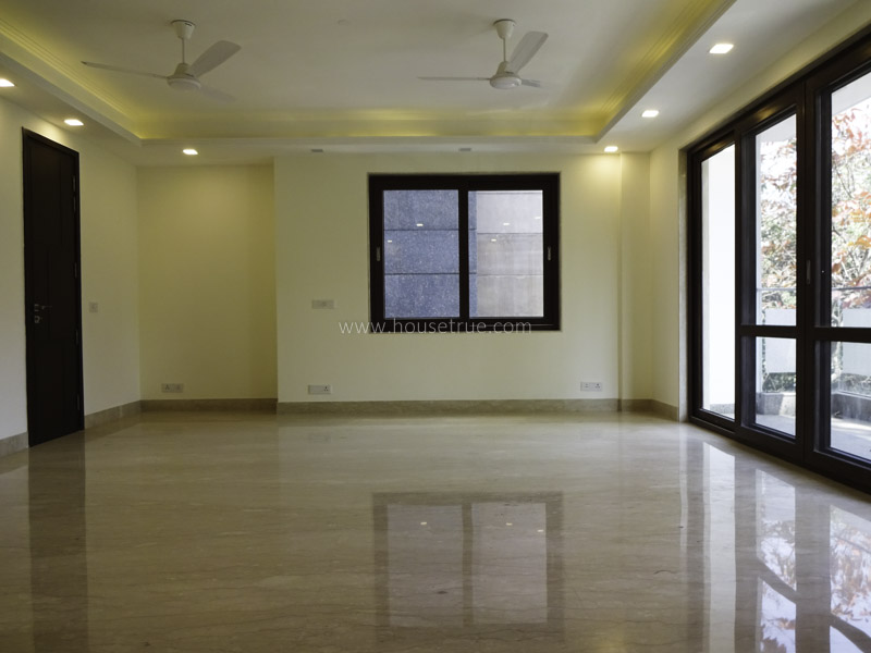 Unfurnished-Apartment-Defence-Colony-New-Delhi-23157