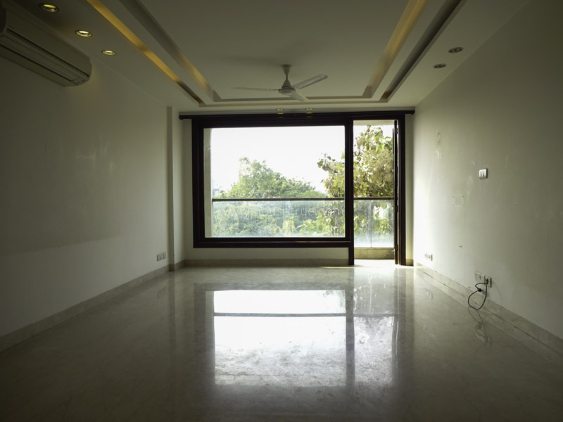 Unfurnished-Apartment-Vasant-Vihar-New-Delhi-23162