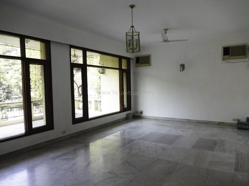 Unfurnished-Apartment-Panchsheel-Park-New-Delhi-23164