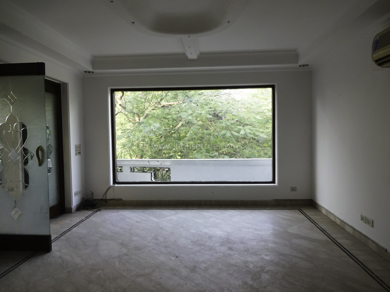 Unfurnished-Apartment-Golf-Links-New-Delhi-23169
