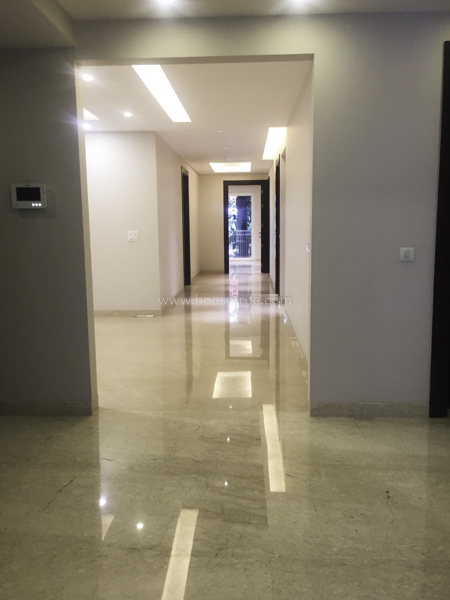 Unfurnished-Apartment-West-End-Colony-New-Delhi-23171