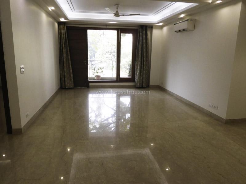 Unfurnished-Apartment-Jangpura-New-Delhi-23175