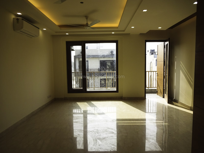 Unfurnished-Apartment-Greater-Kailash-Part-1-New-Delhi-23189