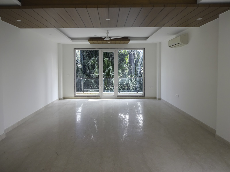 Unfurnished-Apartment-Greater-Kailash-Part-1-New-Delhi-23190