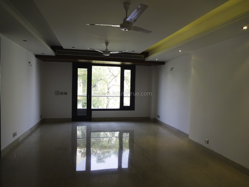 Unfurnished-Apartment-Greater-Kailash-Part-1-New-Delhi-23191