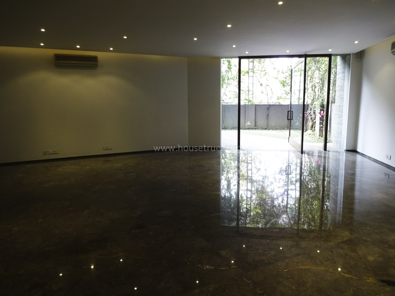 Unfurnished-Apartment-Greater-Kailash-Part-1-New-Delhi-23193