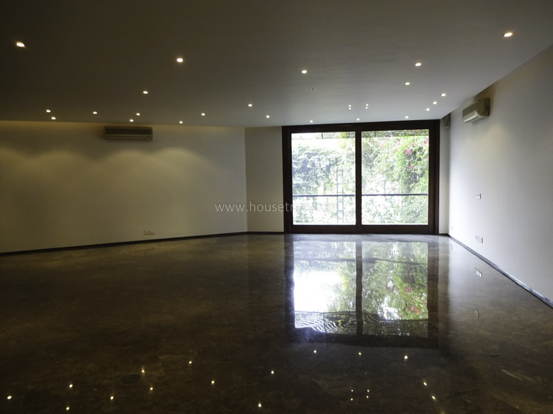 Unfurnished-Apartment-Greater-Kailash-Part-1-New-Delhi-23195