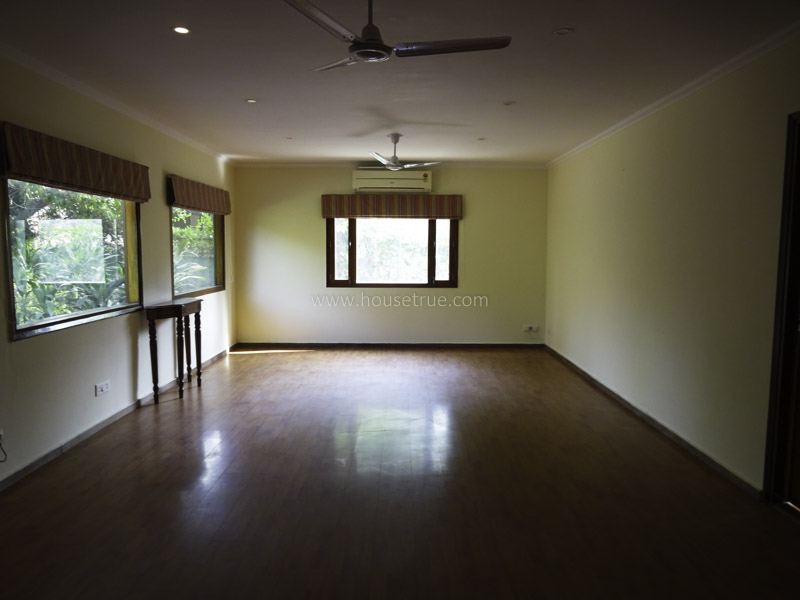Unfurnished-Farm House-Gadaipur-New-Delhi-23201