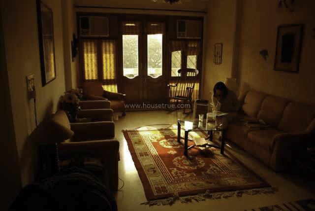 Unfurnished-Duplex-Gulmohar-Park-New-Delhi-23202