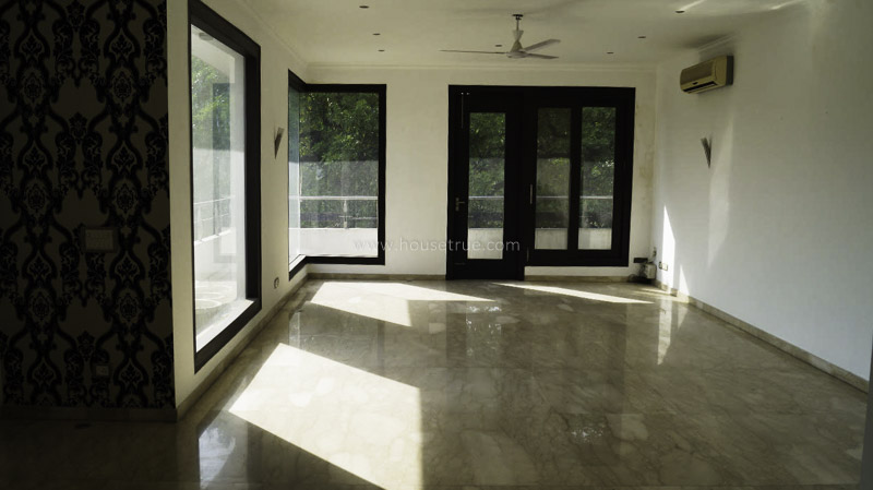 Unfurnished-House-Neeti-Bagh-New-Delhi-23208