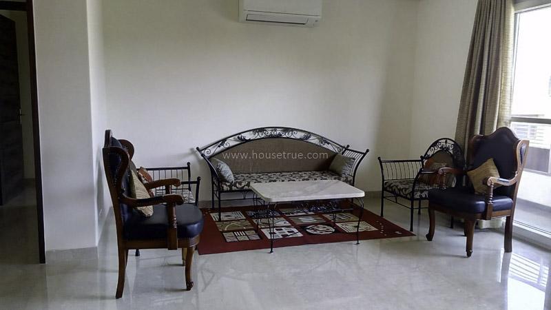 Fully Furnished-Apartment-Safdarjung-Enclave-New-Delhi-23217