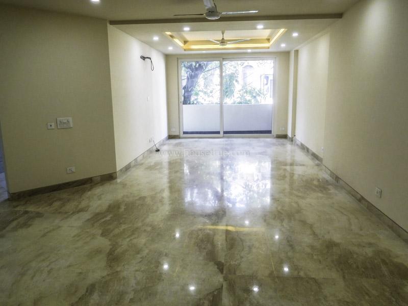 Unfurnished-Apartment-Jangpura-Extension-New-Delhi-23220