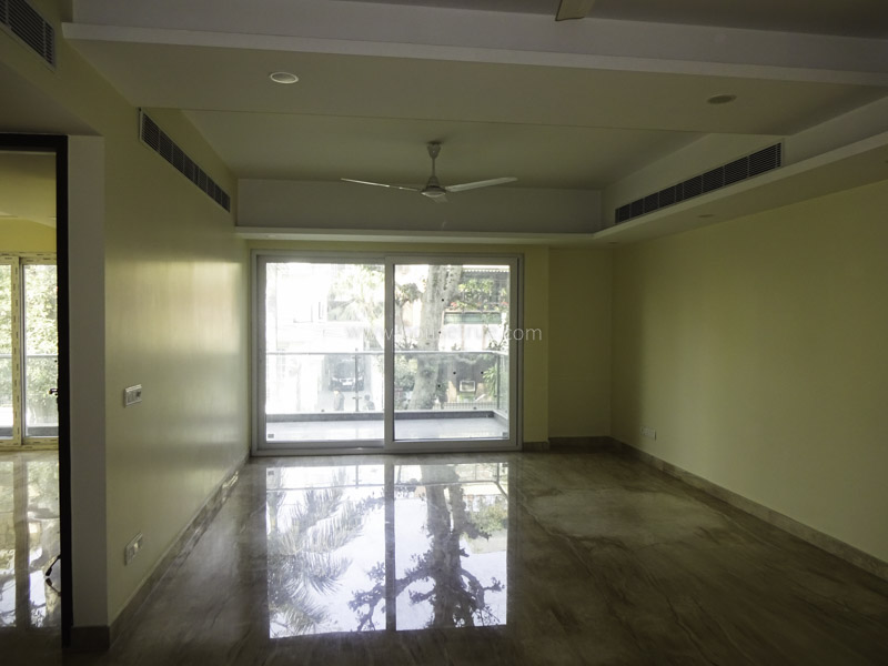 Unfurnished-Apartment-New-Friends-Colony-New-Delhi-23225