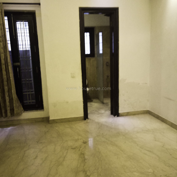 Unfurnished-Apartment-New-Friends-Colony-New-Delhi-23226