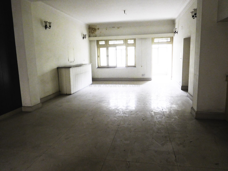 Unfurnished-House-Chanakyapuri-New-Delhi-23231