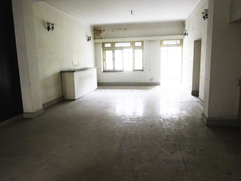 Unfurnished-House-Chanakyapuri-New-Delhi-23231