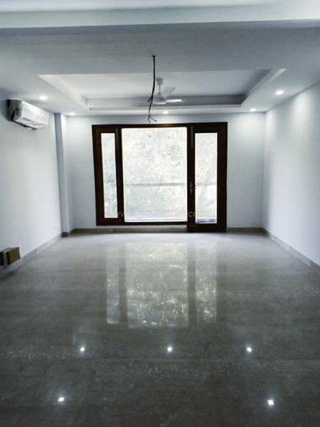 Unfurnished-Apartment-New-Friends-Colony-New-Delhi-23241