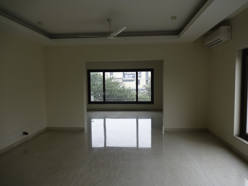 Unfurnished-Apartment-Friends-Colony-East-New-Delhi-23243