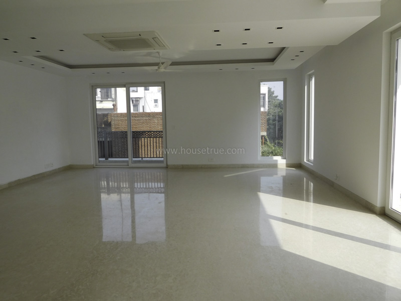 Partially Furnished-Apartment-Shanti-Niketan-New-Delhi-23247