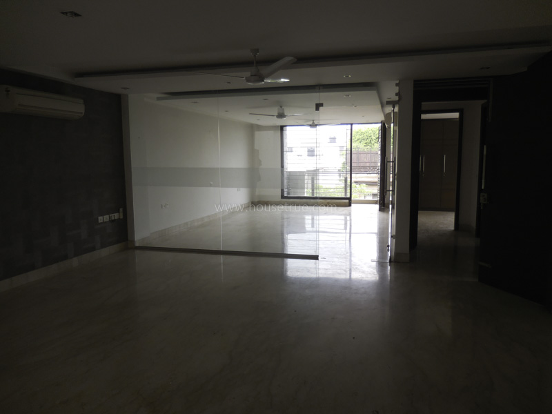 Unfurnished-Apartment-New-Friends-Colony-New-Delhi-23253