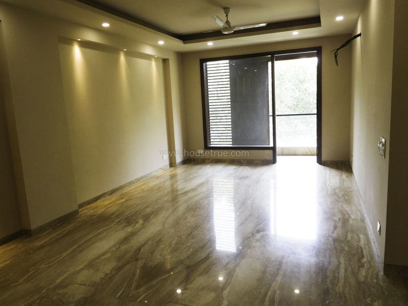 Unfurnished-Apartment-Jangpura-Extension-New-Delhi-23260