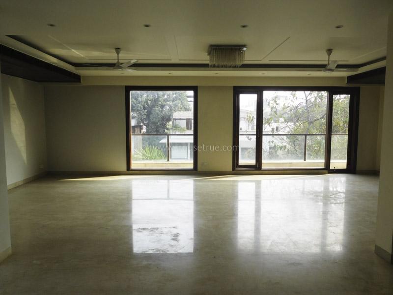 Unfurnished-Apartment-Maharani-Bagh-New-Delhi-23262