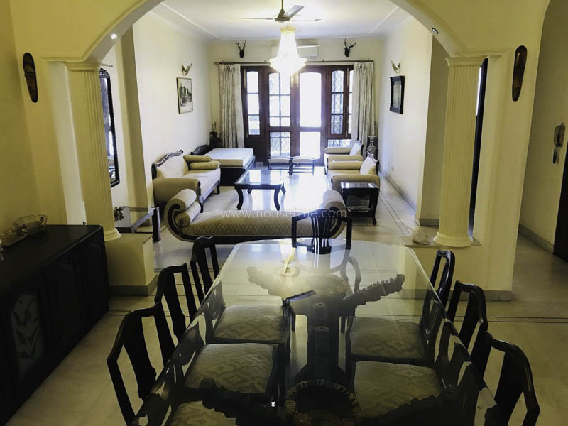Unfurnished-Apartment-New-Friends-Colony-New-Delhi-23274