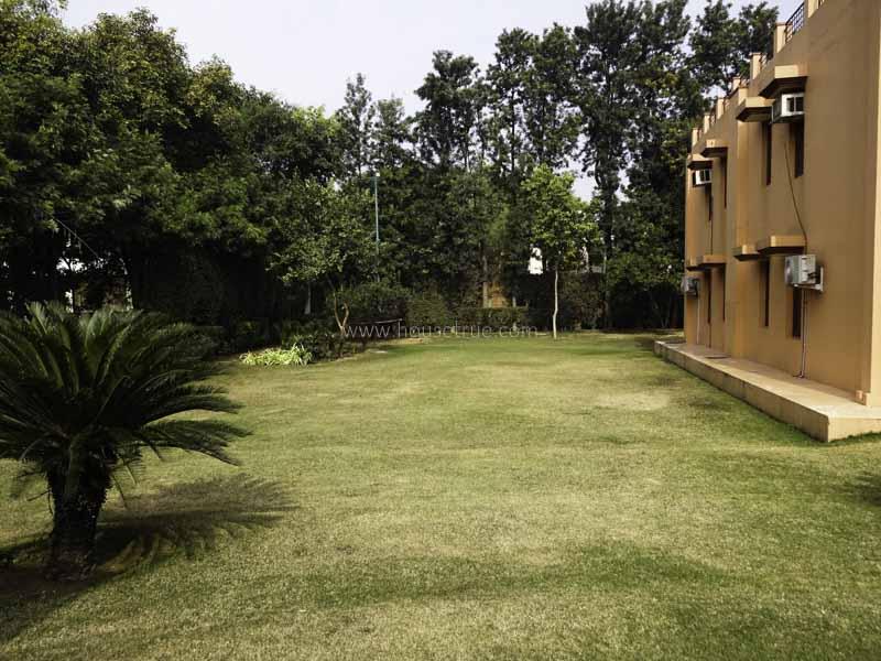 Unfurnished-Farm House-Vasant-Kunj-New-Delhi-23284