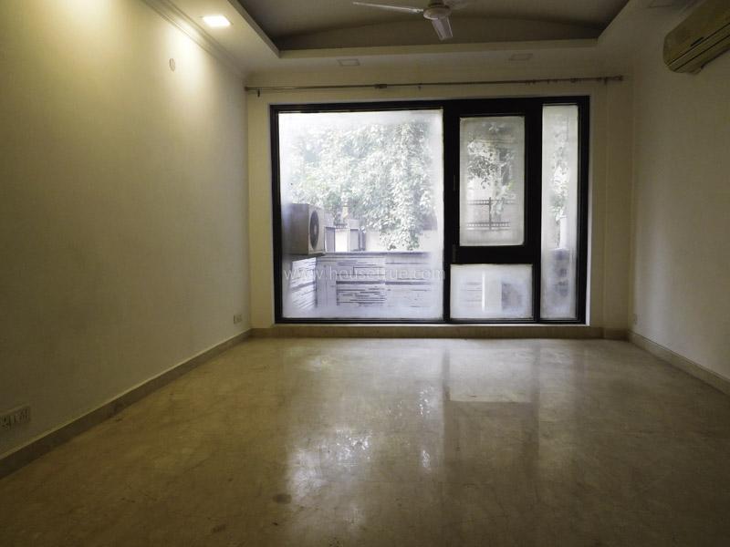 Unfurnished-Apartment-Safdarjung-Enclave-New-Delhi-23294