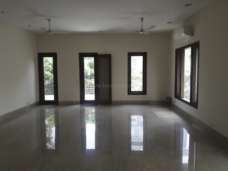 Unfurnished-Apartment-Vasant-Vihar-New-Delhi-23295