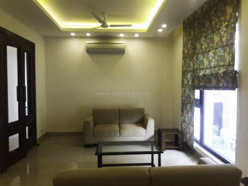 Fully Furnished-Duplex-Vasant-Vihar-New-Delhi-23298