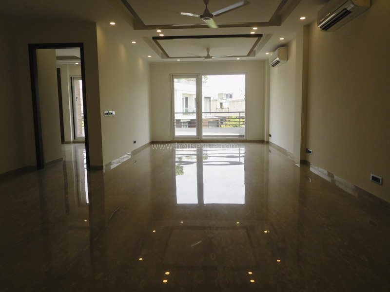 Unfurnished-Apartment-Anand-Niketan-New-Delhi-23299