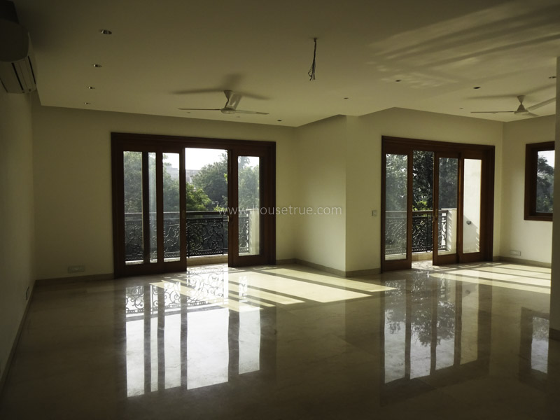 Unfurnished-Apartment-Chanakyapuri-New-Delhi-23307