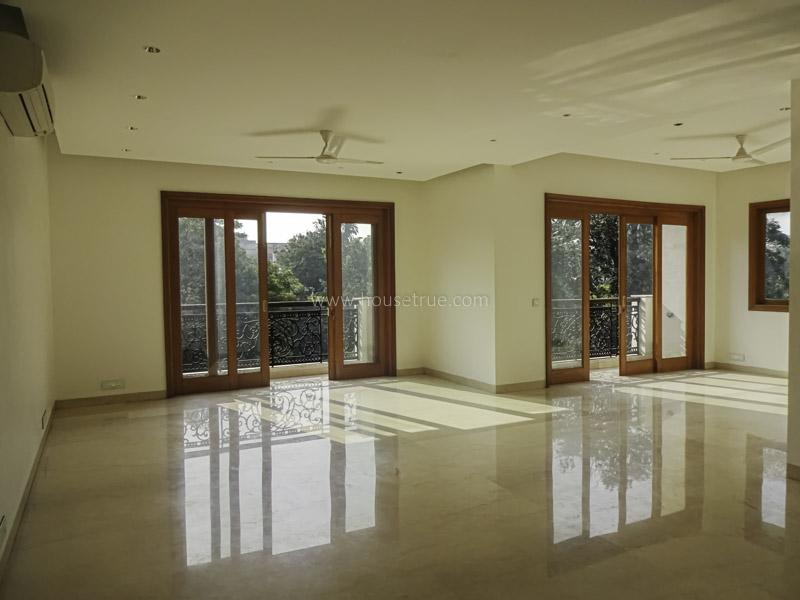 Unfurnished-Apartment-Chanakyapuri-New-Delhi-23307