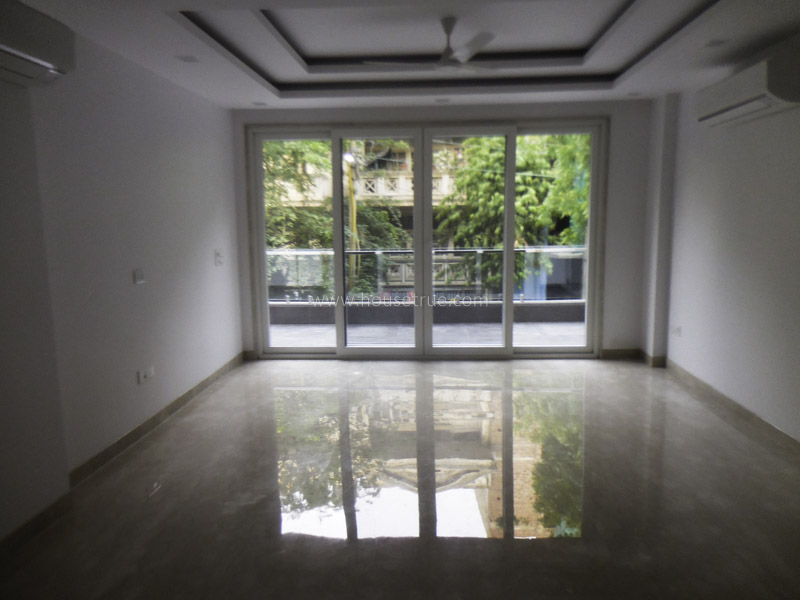 Unfurnished-Apartment-Defence-Colony-New-Delhi-23310