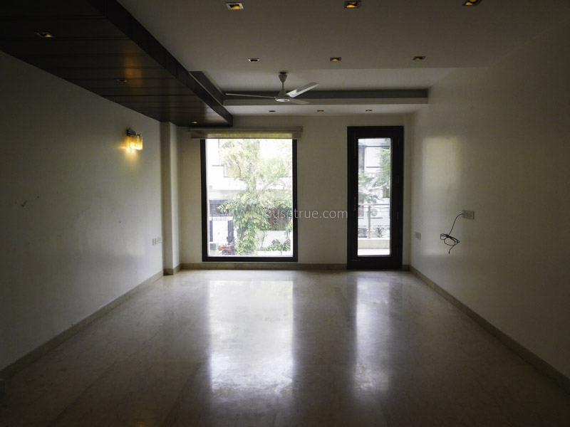 Unfurnished-Apartment-New-Friends-Colony-New-Delhi-23315