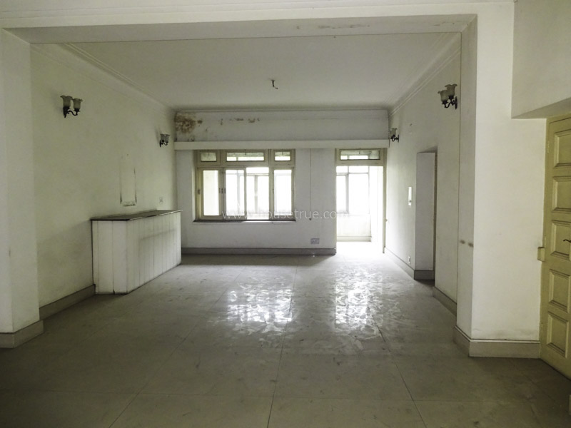 Unfurnished-House-Chanakyapuri-New-Delhi-23319